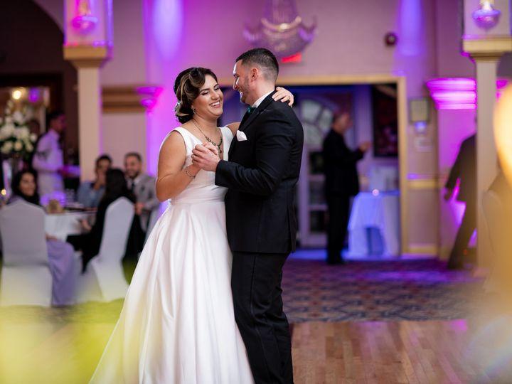 Tmx  Obg1702 2 51 786358 160037228792776 Richmond, VA wedding photography