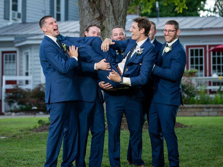 Tmx  Obg1730 2 51 786358 160037229019906 Richmond, VA wedding photography