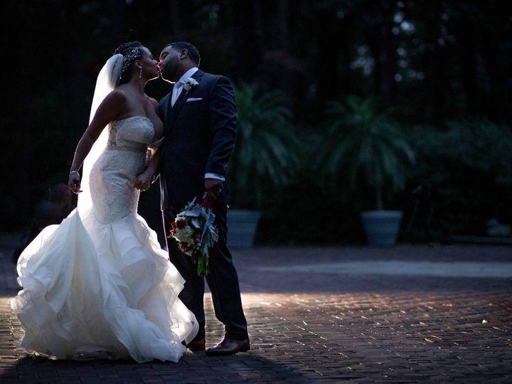 Tmx  Obg3168 2 51 786358 160037228841287 Richmond, VA wedding photography