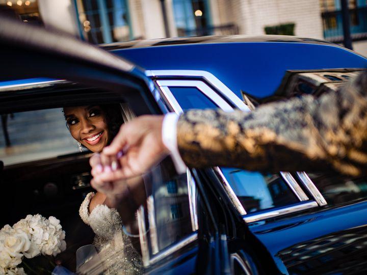 Tmx  Obg3888 2 51 786358 160037053814490 Richmond, VA wedding photography