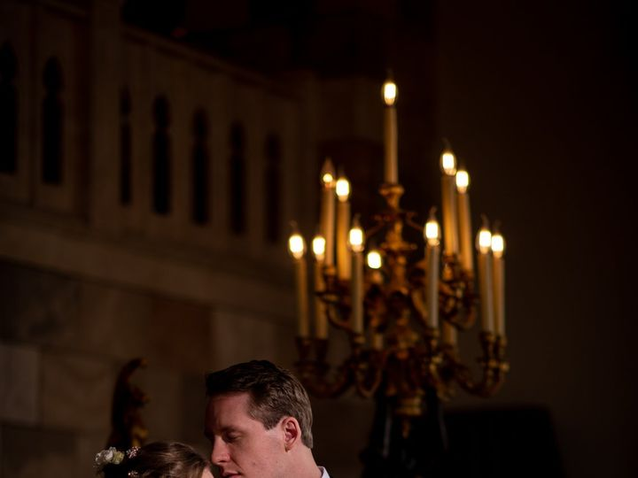 Tmx  Obg3898 51 786358 160037219025027 Richmond, VA wedding photography