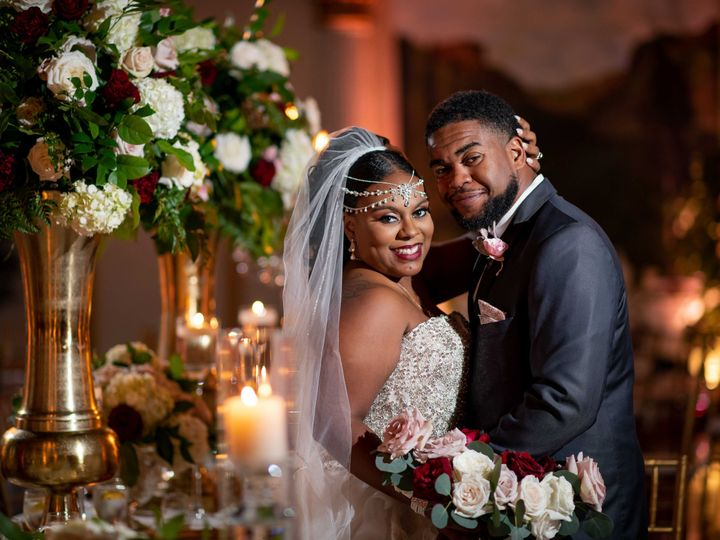 Tmx  Obg5478 2 51 786358 160037228838730 Richmond, VA wedding photography