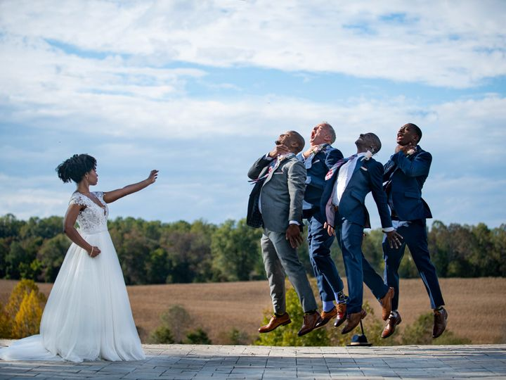 Tmx  Obg7321 2 51 786358 160037228922936 Richmond, VA wedding photography