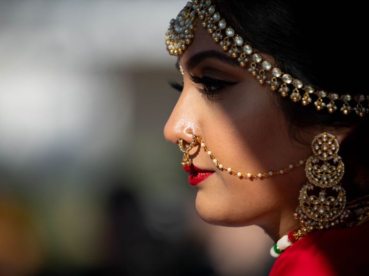 Tmx  Obg8957 2 51 786358 160037228725924 Richmond, VA wedding photography