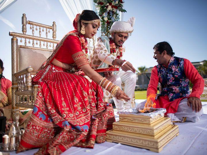 Tmx  Obg9043 2 51 786358 160037228648623 Richmond, VA wedding photography