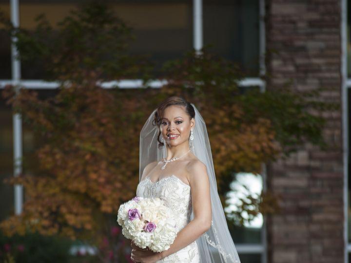 Tmx 1481648745517 4 Richmond, VA wedding photography
