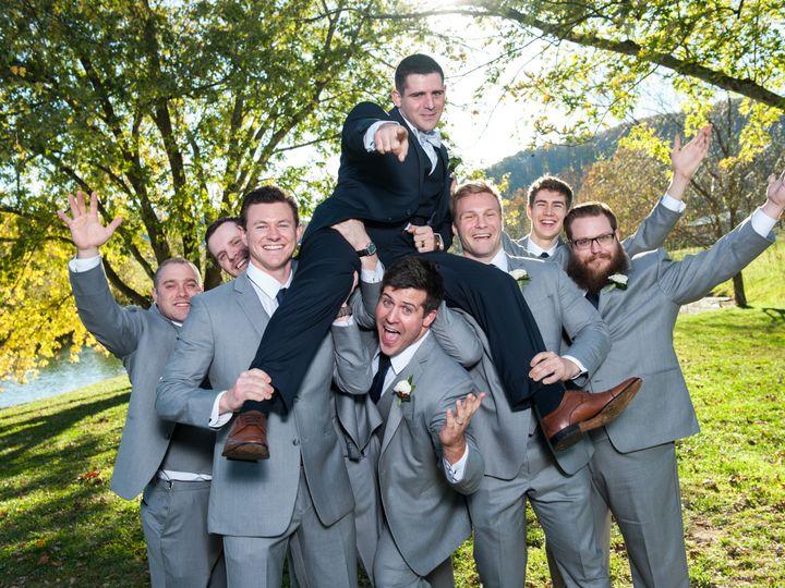 Tmx 1481648951994 Dsc6803 Richmond, VA wedding photography