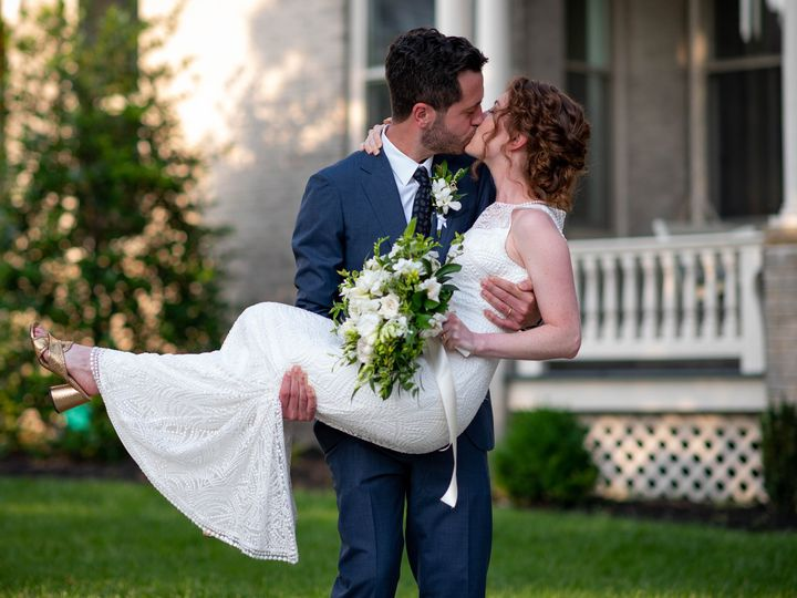 Tmx Dsc 1856 51 786358 160037053216436 Richmond, VA wedding photography