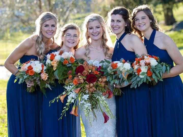 Tmx Dsc 6926 51 786358 160037203615073 Richmond, VA wedding photography