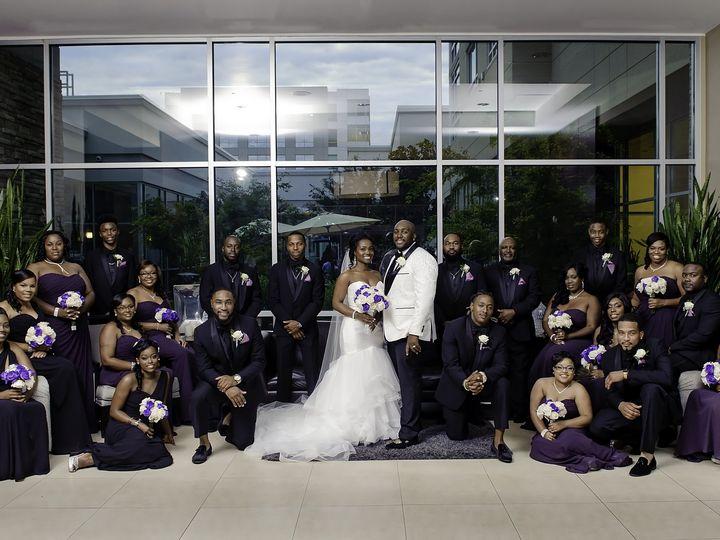 Tmx Dsc6075 51 786358 160037203452880 Richmond, VA wedding photography