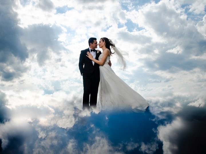 Tmx Final Fly Print 51 786358 160037228670124 Richmond, VA wedding photography