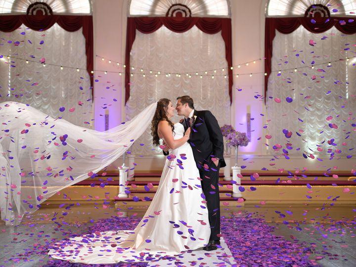 Tmx Wedding Images 51 786358 160198496951382 Richmond, VA wedding photography