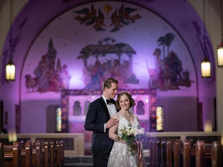 Tmx Wedding Photos 329 51 786358 160037053240330 Richmond, VA wedding photography