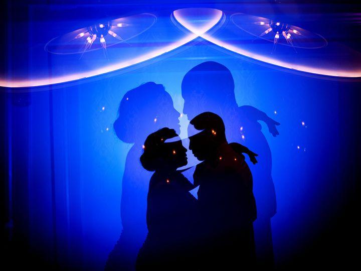 Tmx Working 2 51 786358 160037228994388 Richmond, VA wedding photography