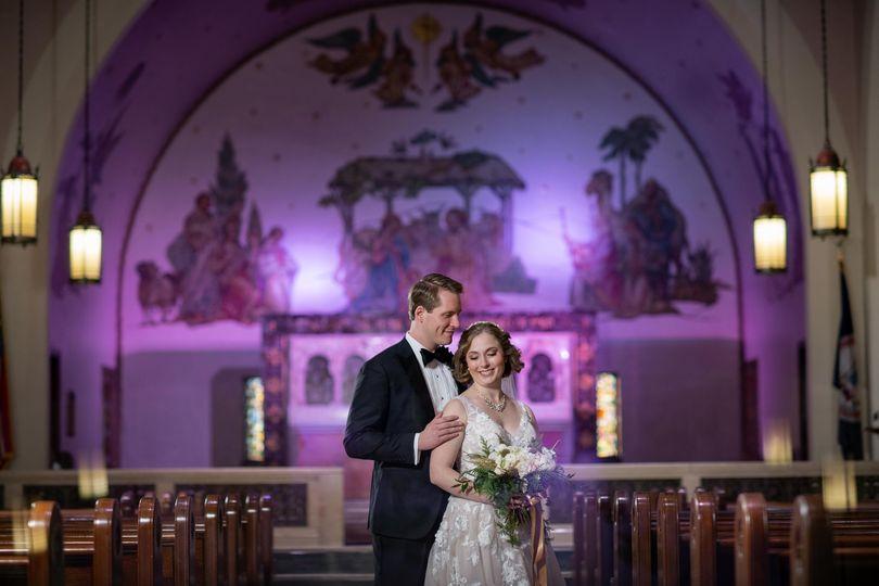 wedding photos 329 51 786358 160037053240330