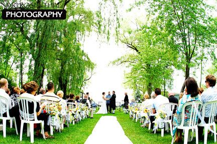 Tmx 1486503894129 Lakeside Ceremony Watertown wedding planner
