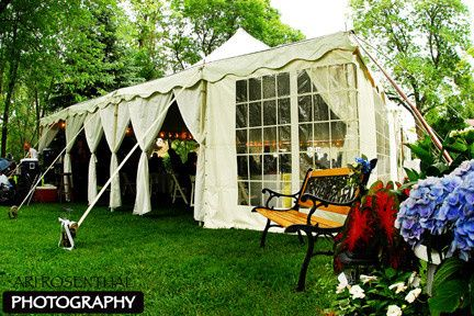 Tmx 1486503910225 Tent Watertown wedding planner
