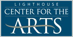 lighthouse center for the arts