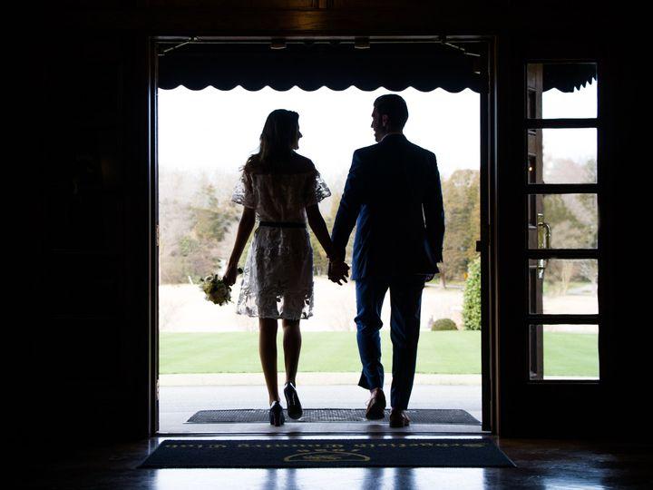 Tmx Front Doors 51 727358 Greensboro, NC wedding venue