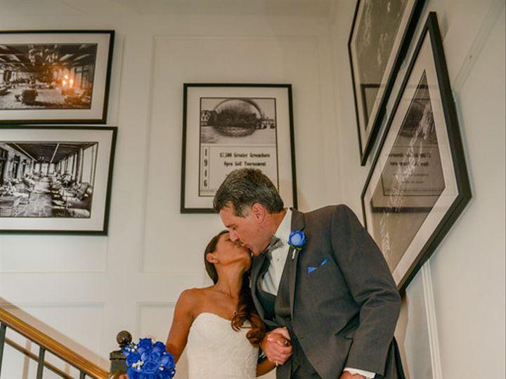 Tmx I 23jpqpg Xl1 51 727358 Greensboro, NC wedding venue