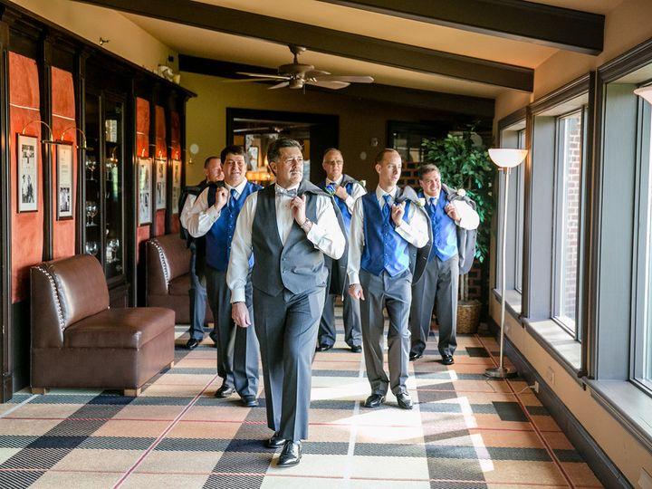 Tmx I Pcrbzjq Xl1 51 727358 Greensboro, NC wedding venue