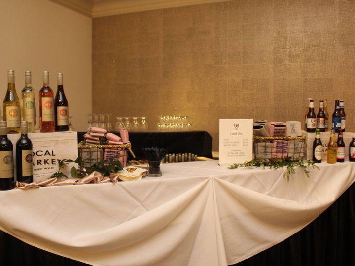 Tmx Img 0295 51 727358 Greensboro, NC wedding venue