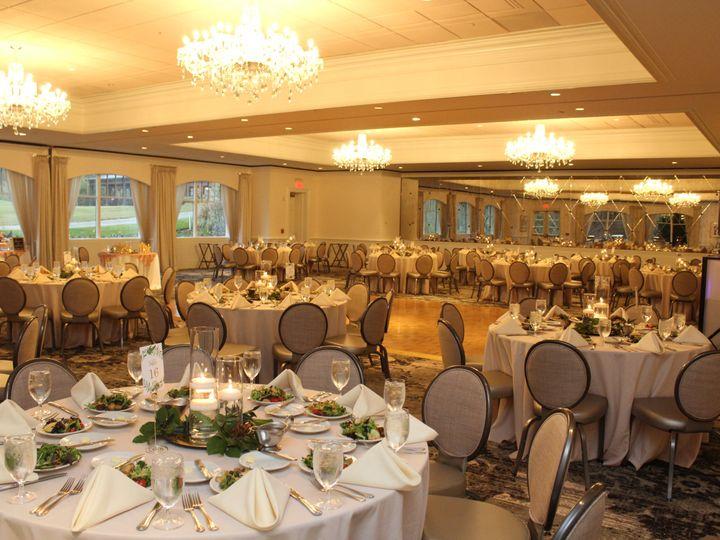 Tmx Img 0300 51 727358 Greensboro, NC wedding venue