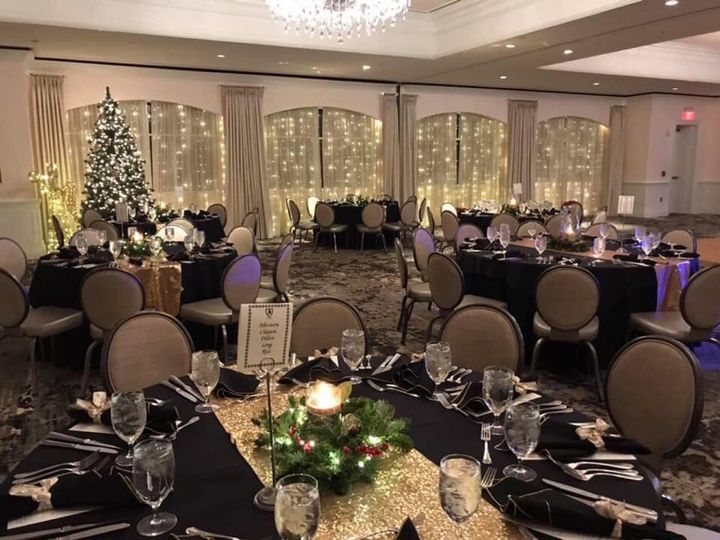 Tmx Img 3423 51 727358 Greensboro, NC wedding venue