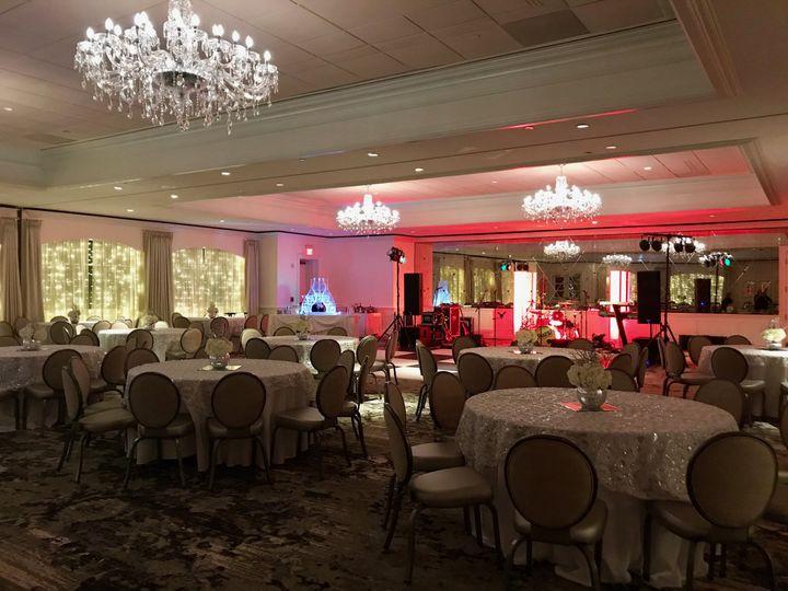 Tmx Img 3453 51 727358 Greensboro, NC wedding venue