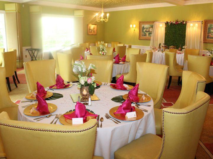Tmx Img 9209 51 727358 Greensboro, NC wedding venue