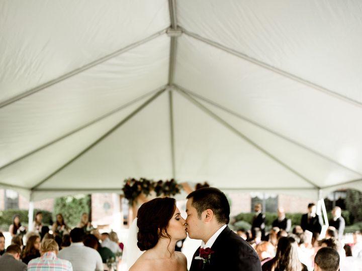 Tmx Joey Jenna 0009 51 727358 Greensboro, NC wedding venue