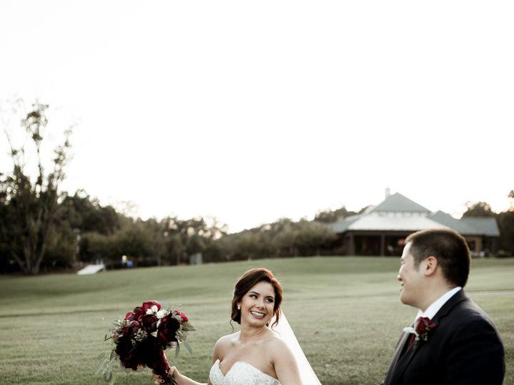 Tmx Joey Jenna 0018 51 727358 Greensboro, NC wedding venue