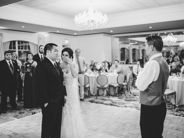 Tmx Joey Jenna 0021 51 727358 Greensboro, NC wedding venue