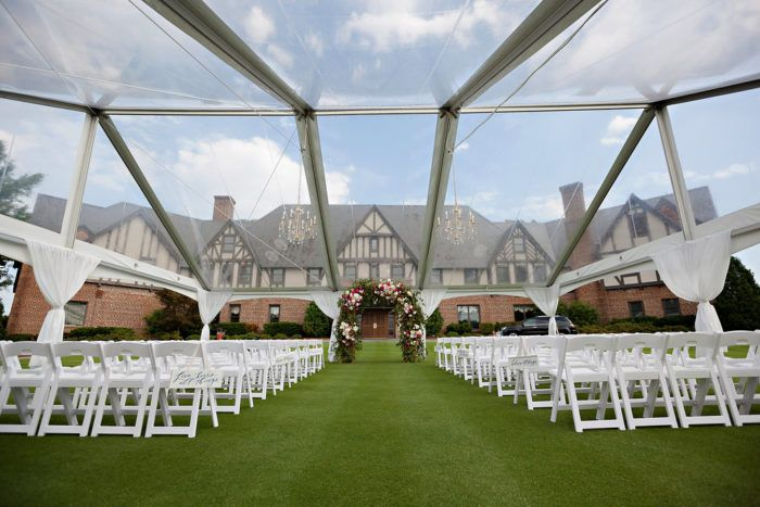 Tmx Mccormick213 700x467 51 727358 Greensboro, NC wedding venue