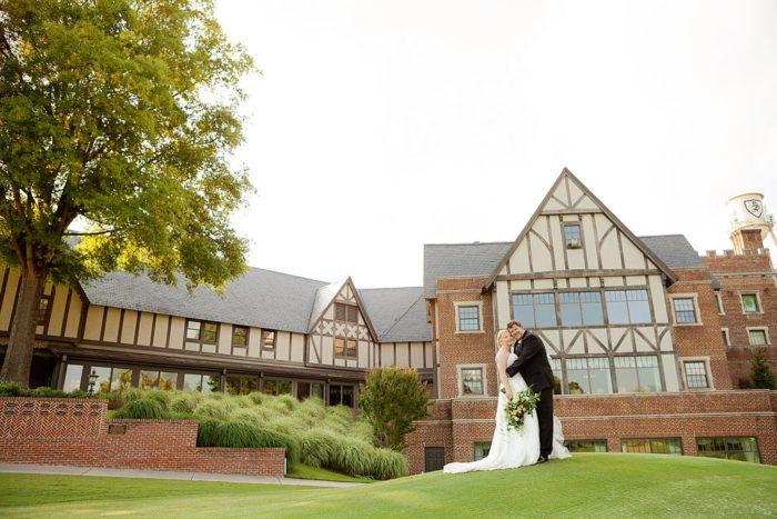 Tmx Mccormick477 700x467 51 727358 Greensboro, NC wedding venue