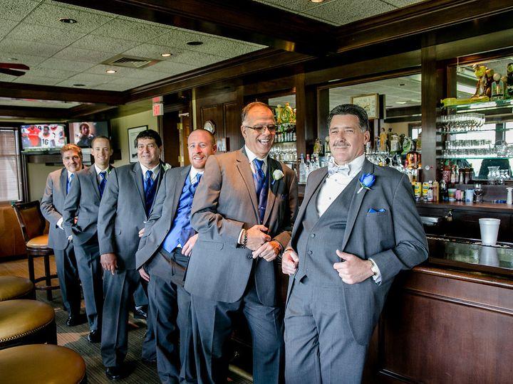 Tmx Mens Locker Room 3 51 727358 Greensboro, NC wedding venue