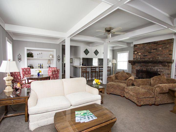 Tmx Scc Real Estate 9 51 727358 Greensboro, NC wedding venue