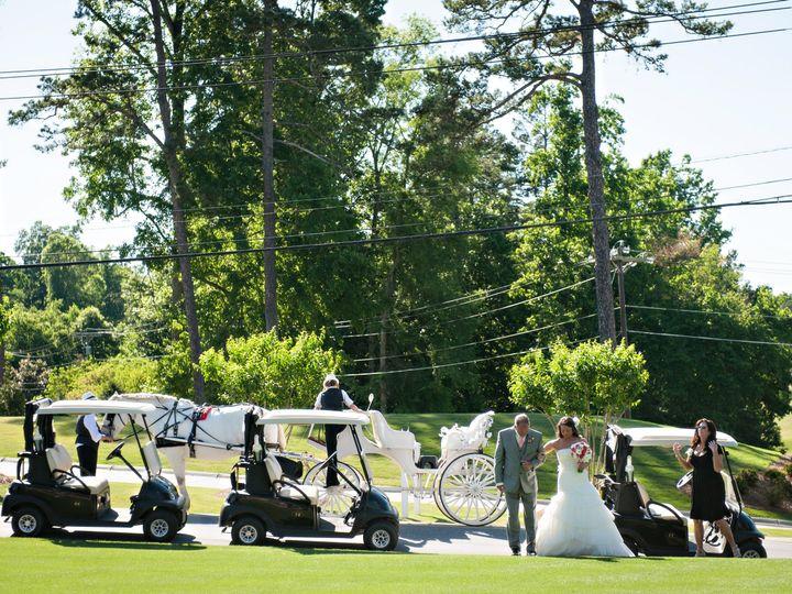 Tmx W 0432 51 727358 Greensboro, NC wedding venue