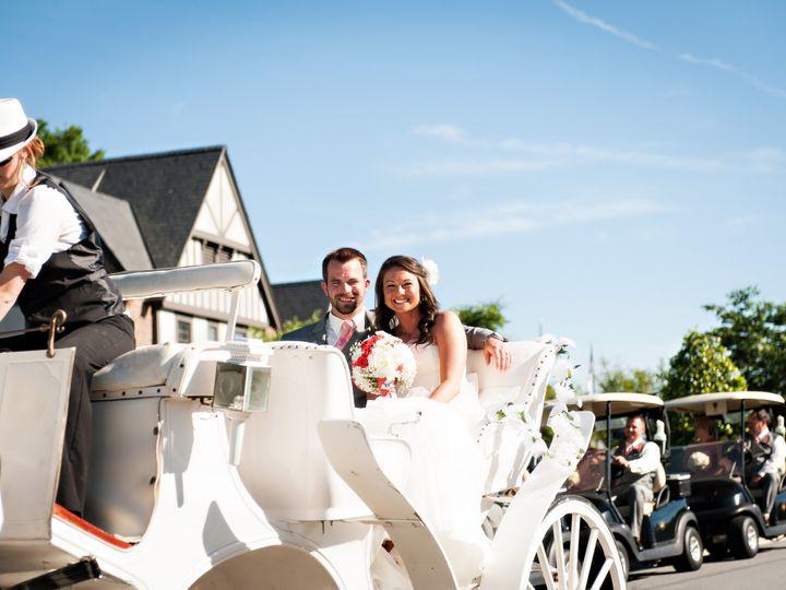 Tmx W 0536 51 727358 Greensboro, NC wedding venue