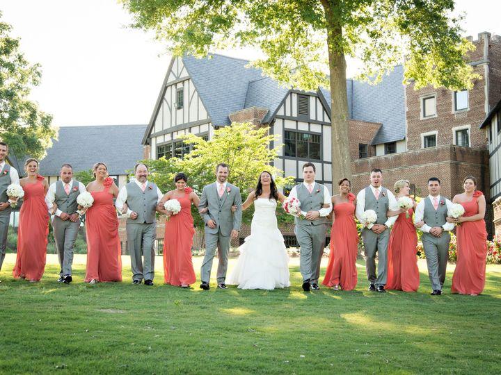 Tmx W 0624 51 727358 Greensboro, NC wedding venue
