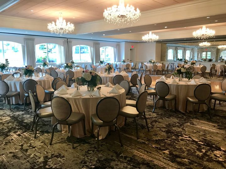 Tmx Wedding23 51 727358 Greensboro, NC wedding venue