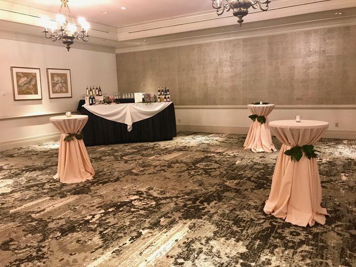 Tmx Wedding25 51 727358 Greensboro, NC wedding venue