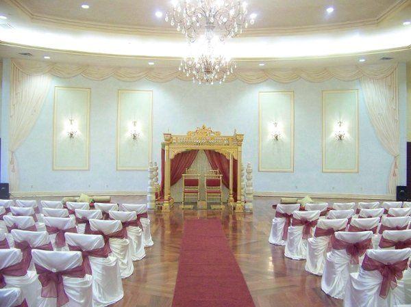 Tmx 1237555537234 Weddingtemple Wood Ridge wedding rental