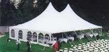 Tmx 1237555543515 Century40x40 Wood Ridge wedding rental
