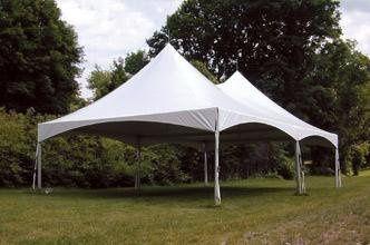 Tmx 1237555546655 HighPeak2 Wood Ridge wedding rental