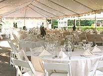 Tmx 1237555549999 Tentevent2 Wood Ridge wedding rental