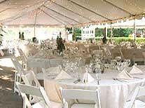 Tmx 1237555549999 Tentevent2 Wood Ridge wedding rental