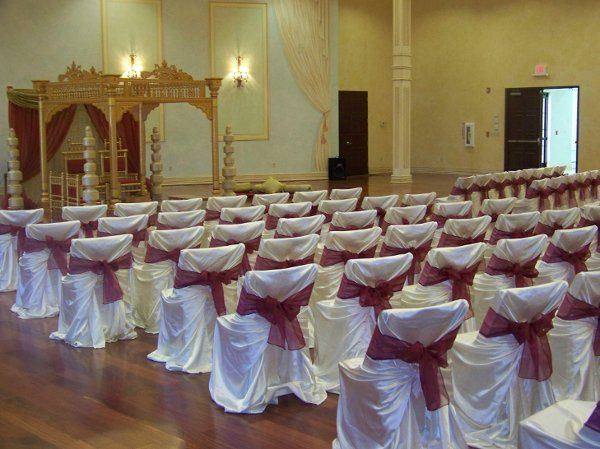 Tmx 1237555550780 1000689 Wood Ridge wedding rental