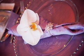 Maui Wedding Concierge