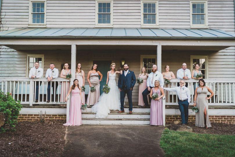e0d78657de628a47 1514574912453 brugh tavern wedding party